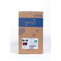 RG59/U 75 OHM COAX 20 AWG 75C 3GHZ CMR (UL) C(UL) RoHS COMPLIANT 1000FT WHITE JACKET