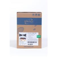 16AWG*2C 75C CMR (UL) C(UL) RoHS COMPLIANT 500FT BLUE/GRAY JACKET (PMS 5435)
