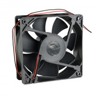 Replacement 120x120x40mm 12VDC Cooling Fan with Wire Leads