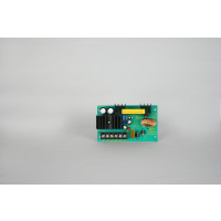 DC Switching Power Supply Board - 6, 12 or 24 VDC, 5 Amp Power Supply Board