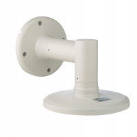 Dome Camera Wall Mount, HBB68/BB68/HBB65/BB65