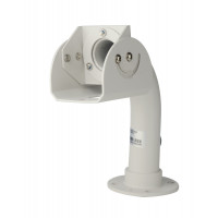 License Plate Camera Wall Mount, HZ35