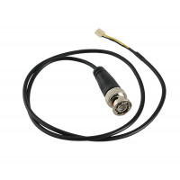 Service Cable for BB65 and AHBB65 Series Dome Cameras