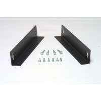 Optional wall mount kit for use on all EnterprisePlus, Endeavor (1-3kVA) and PRO-RT models.