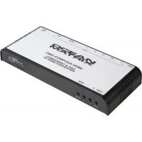 Ocean Matrix Component & VGA to HDMI Pro Mini Converter