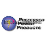 Weather Proof Power Supplies - 12 VDC, 8 Output, 5 Amps, NEMA 4X Enclosure, PTC