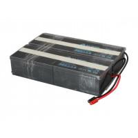Tripp Lite 2U UPS Replacement Battery Cartridge 48VDC for select SmartPro UPS