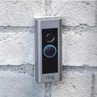 Ring Pro Corner Kit