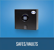 Shop Safes & Vaults