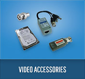 Shop Video Accessories