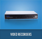 Shop Video Recorders